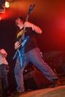 Swr-Barroselas-Metalfest-20110501 Atheist- 5747