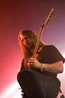 Swr-Barroselas-Metalfest-20110501 Atheist- 5783