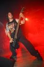 Swr-Barroselas-Metalfest-20110501 Disgorge- 5461