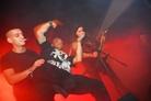 Swr-Barroselas-Metalfest-20110501 Disgorge- 5463