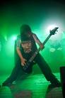 Swr-Barroselas-Metalfest-20110501 Disgorge- 5470