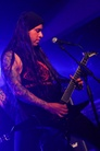Swr-Barroselas-Metalfest-20110501 Disgorge- 5477