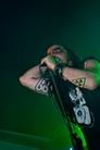 Swr-Barroselas-Metalfest-20110501 Hell-Militia- 5681