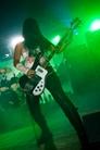 Swr-Barroselas-Metalfest-20110501 Hell-Militia- 5687