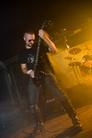 Swr-Barroselas-Metalfest-20110501 Hell-Militia- 5696