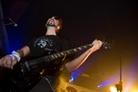 Swr-Barroselas-Metalfest-20110501 Hell-Militia- 5707