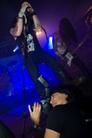 Swr-Barroselas-Metalfest-20110501 Hell-Militia- 5714