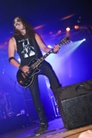 Swr-Barroselas-Metalfest-20110501 Satanic-Warmaster- 6047