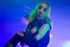 Swr-Barroselas-Metalfest-20110501 Satanic-Warmaster- 6065