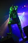 Swr-Barroselas-Metalfest-20110501 Satanic-Warmaster- 6068