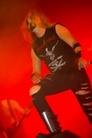 Swr-Barroselas-Metalfest-20110501 Satanic-Warmaster- 6072