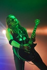 Swr-Barroselas-Metalfest-20110501 Satanic-Warmaster- 6147