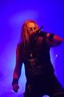 Swr-Barroselas-Metalfest-20110501 Satanic-Warmaster- 6163