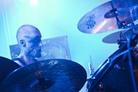 Swr-Barroselas-Metalfest-20110501 Satanic-Warmaster- 6257