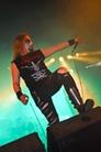 Swr-Barroselas-Metalfest-20110501 Satanic-Warmaster- 6289