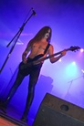 Swr-Barroselas-Metalfest-20110501 Satanic-Warmaster- 6291