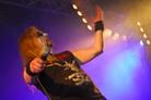 Swr-Barroselas-Metalfest-20110501 Satanic-Warmaster- 6295