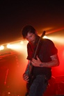 Swr-Barroselas-Metalfest-20110501 Soilent-Green- 5393