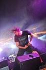 Swr-Barroselas-Metalfest-20110501 Soilent-Green- 5406