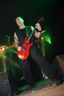 Swr-Barroselas-Metalfest-20110501 Today-Is-The-Day- 5515