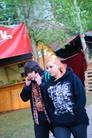 Swr-Barroselas-Metalfest-2012-Festival-Life-Andre- 6118