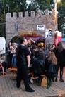 Swr-Barroselas-Metalfest-2012-Festival-Life-Andre- 6150