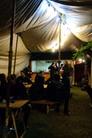 Swr-Barroselas-Metalfest-2012-Festival-Life-Andre- 6330