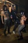Swr-Barroselas-Metalfest-2012-Festival-Life-Andre- 6865