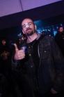 Swr-Barroselas-Metalfest-2012-Festival-Life-Andre- 6885