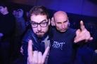 Swr-Barroselas-Metalfest-2012-Festival-Life-Andre- 6940
