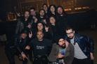 Swr-Barroselas-Metalfest-2012-Festival-Life-Andre- 6961