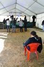 Swr-Barroselas-Metalfest-2012-Festival-Life-Andre- 7006