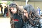Swr-Barroselas-Metalfest-2012-Festival-Life-Andre- 7011