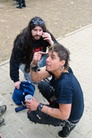 Swr-Barroselas-Metalfest-2012-Festival-Life-Andre- 7012