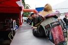 Swr-Barroselas-Metalfest-2012-Festival-Life-Andre- 7016