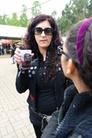 Swr-Barroselas-Metalfest-2012-Festival-Life-Andre- 7022