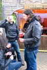 Swr-Barroselas-Metalfest-2012-Festival-Life-Andre- 7141