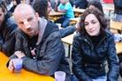 Swr-Barroselas-Metalfest-2012-Festival-Life-Andre- 7148