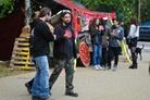 Swr-Barroselas-Metalfest-2012-Festival-Life-Andre- 7170