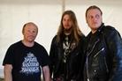 Swr-Barroselas-Metalfest-2012-Festival-Life-Andre- 7172
