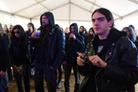 Swr-Barroselas-Metalfest-2012-Festival-Life-Andre- 7185