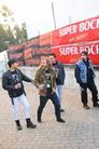 Swr-Barroselas-Metalfest-2012-Festival-Life-Andre- 7386