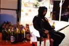 Swr-Barroselas-Metalfest-2012-Festival-Life-Andre- 7417