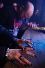Swr-Barroselas-Metalfest-2012-Festival-Life-Andre- 7763