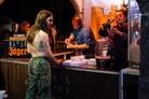 Swr-Barroselas-Metalfest-2012-Festival-Life-Andre- 8162