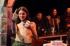 Swr-Barroselas-Metalfest-2012-Festival-Life-Andre- 8164