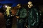 Swr-Barroselas-Metalfest-2012-Festival-Life-Andre- 8248