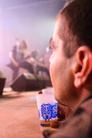 Swr-Barroselas-Metalfest-2012-Festival-Life-Andre- 9021