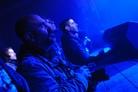 Swr-Barroselas-Metalfest-2012-Festival-Life-Andre- 9409