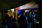 Swr-Barroselas-Metalfest-2012-Festival-Life-Andre- 9662